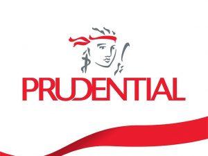 cara mengetahui saldo prudential