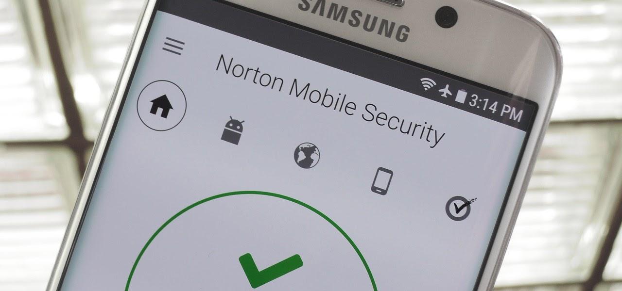 Aplikais Antivirus Android terbaik