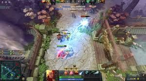 game multiplayer seru